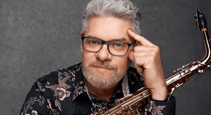 Rémi Bolduc Jazz Ensemble